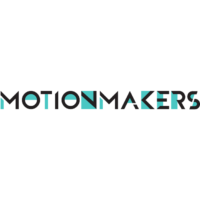 200xMotionmakers